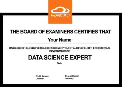 certificaat_data_science